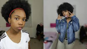 the get down 70 u0027s inspired halloween costumes hairstyles easy