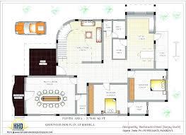 houses plans and designs villas plans designs house plans designs ireland yuinoukin com