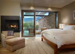 spa bedroom decorating ideas the best of bedroom at spa bedrooms sustainablepals spa bedrooms