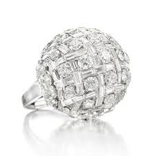 Harry Winston Wedding Rings by 219 Best Harry Winston Images On Pinterest Jewelry Harry