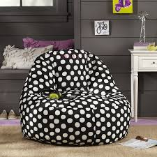 Comfortable Reading Chair For Bedroom Chairs Outstanding Lounging Chairs For Bedrooms Lounging Chairs