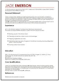 Good Teenage Resume Examples by 18 Good Teenage Resume Examples Buy Original Essay Personal