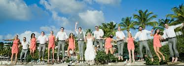 destination weddings st st weddings st honeymoon