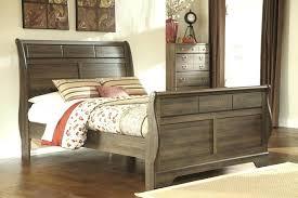 bookcase headboard queen bookcase oak queen size bookcase