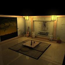 100 amazing japanese style home spa salon and spa interior