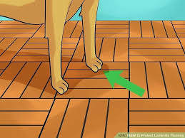 protect hardwood floors how to protect wood floors from furniture legs full size of flooring