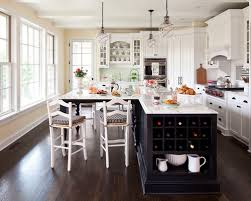 l shaped kitchens with islands l shaped island design decoration