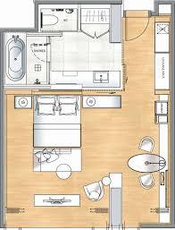 search floor plans floor plan best of interior gallery floor plans s plan