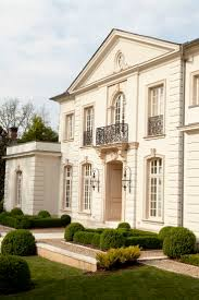 neoclassical homes baby nursery neoclassical house is your house neoclassical a