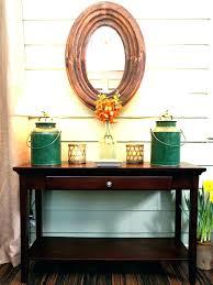 narrow entryway console table narrow entryway tables overcurfew com