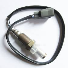 toyota corolla oxygen sensor compare prices on toyota corolla oxygen sensor shopping