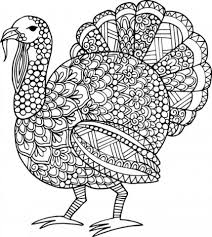 animal free printable thanksgiving coloring sheets coloring book