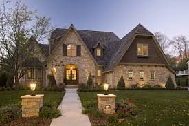 Classic Home Plans Stunning Homes To Get Ideas For Hill Country House Plans From