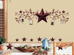 13 Wall Decorating Ideas For by Kitchen 37 Kitchen Wall Decor Ideas Ideas For Kitchen Wall Art