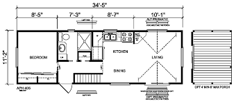 Park Model Home Floor Plans by Woodland Floor Plan Rv Park Model Homes Texas U0026 Louisiana