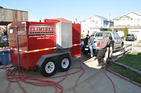 Bed Bug Heat Treatment Cost Estimate by The Eliminex Pest Pest You Name It We Eliminate