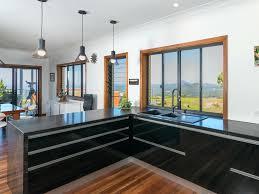 Kitchen Design With Peninsula U Shaped Kitchen With Peninsula Designs Ideas Kitchens Design