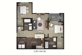 property floor plans reserve at quebec miller valentine residential property