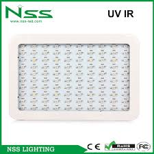 fcc compliant led lights led grow light for germany wholesale grow light suppliers alibaba
