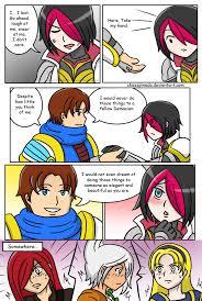 Garen Memes - lux and fiora rivals league of legends community