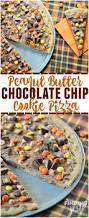 best 25 candy pizza ideas only on pinterest holiday foods easy