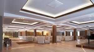 commercial led lighting fixtures system design other lednews