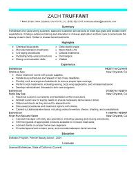 Tutor Resume Skills Behavior Analysis Samples Marketing Strategy And Consumer