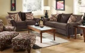 Living Room Furniture Columbus Ohio Serta 7900 San Mar Chocolate Splurge Reflector Floor Enhancer