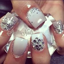 Nail Art Designs For New Years Eve 8b317b22f9ae97a9f02d964d8046495a Jpg 640 640 Pixels Nails