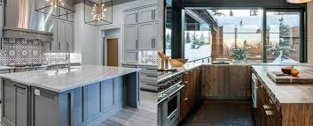 best waterproof material for kitchen cabinets top 70 best kitchen cabinet ideas unique cabinetry designs