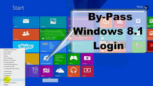 reset windows 8 password hotmail how to disable windows 8 login password windows 8 1 one free