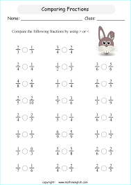 ideas about basic math fractions worksheets bridal catalog