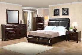 bedroom furniture storage clever ideas for small bedrooms