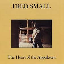 small photo albums fred small biography albums links allmusic