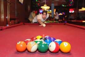 pool table black friday denver billiard pool bars 10best billiards reviews