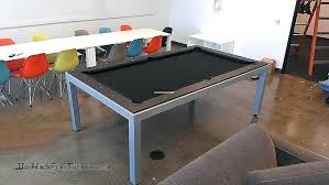 pool table dining room table combo pool table dining table combo teamconnect co