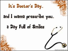 happy doctor s day 2017 quotes images with best wishes