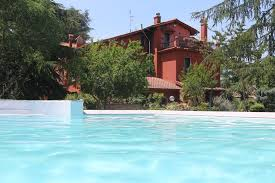chambre d hote a rome villa roma 900 b b chambres d hôtes rome