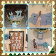 cake by sweet art by lucila my creations janett u0027s laundry