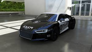 Audi R8 Front - scpd 2016 audi r8 v10 plus front by xboxgamer969 on deviantart