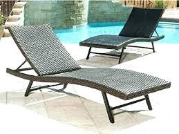 walmart outdoor chair cushions clearance u2013 sharedmission me