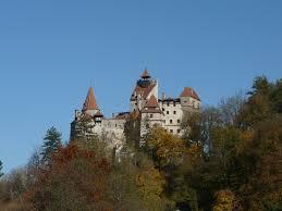 vlad the impaler castle bran castle u2013 tour guide brasov