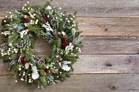 best ornament and decoration storage reader s digest