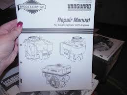manuals books material handling men