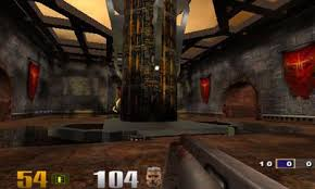 quake 3 apk quake 3 arena for android free quake 3 arena apk