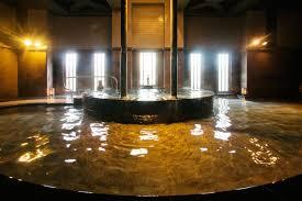 hotel tokiwa yamaguchi japan booking com