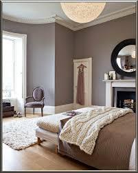 Schlafzimmer Anthrazit Streichen Wandfarbe Grau Im Schlafzimmer 25 Gestaltungsideen Wandfarbe Grau