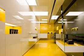shop design francesc rifé retail design