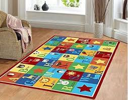 Kid Rugs Cheap Cheap Rugs Area Rugs For Play Room Furnishmyplace