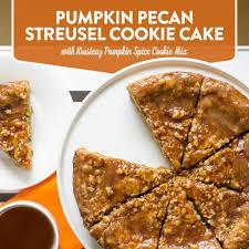 100 pumpkin pancakes using krusteaz pancake mix gluten free
